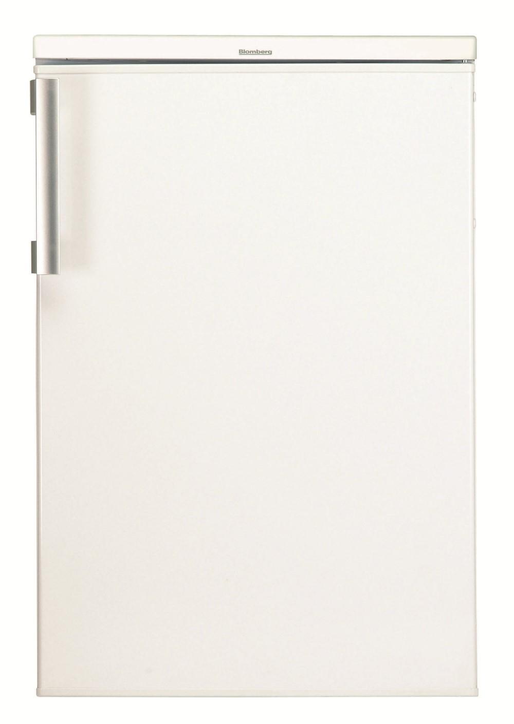 Blomberg TSM1541 A++ Tisch-Kühlschrank/ Energieeffizienzklasse A++