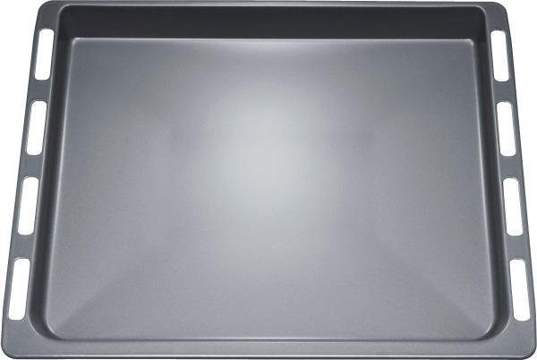 Siemens/Bosch 331003 Backblech emailliert