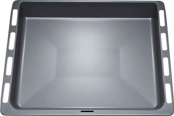 Siemens/Bosch 332003 Universalpfanne