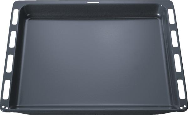 Siemens/Bosch 332011 Universalpfanne Antihaft