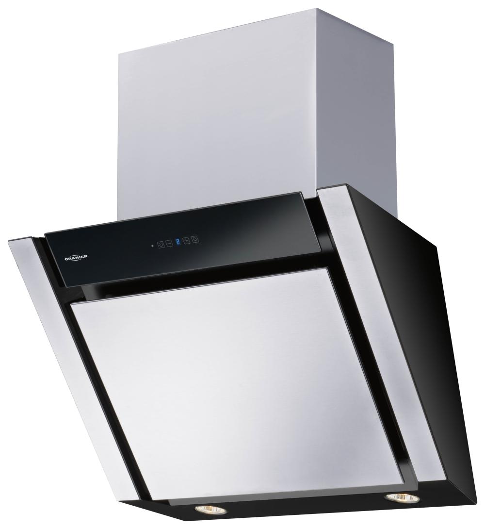 Oranier Meba60E 870362 Kopffrei-Wandhaube/ Energieeffizienzklasse A