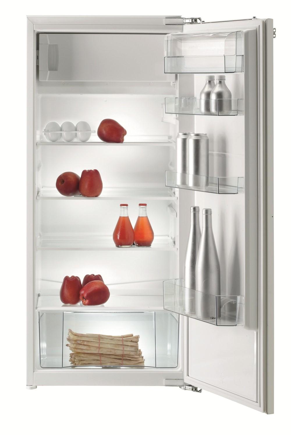 Gorenje RBI5122AW Einbau-Kühlschrank/ Energieeffizienzklasse A++