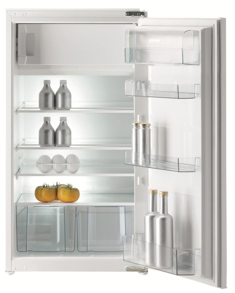 Gorenje RBI4102AW Einbau-Kühlschrank/ Energieeffizienzklasse A++