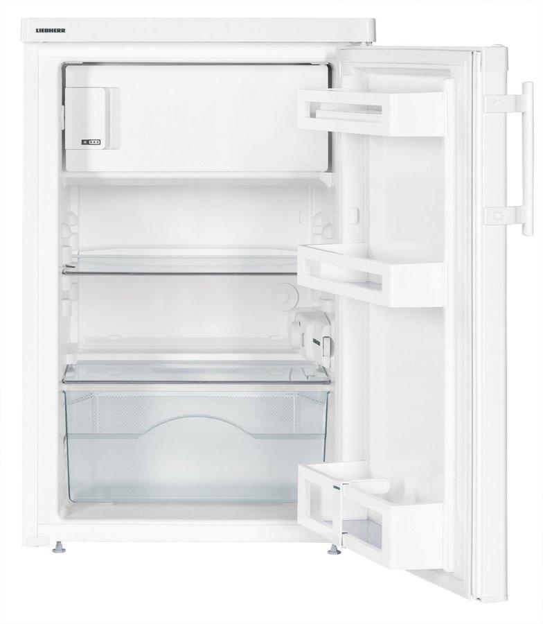 Liebherr TP1434-21 Comfort Tischkühlschrank/ Energieeffizienzklasse A+++