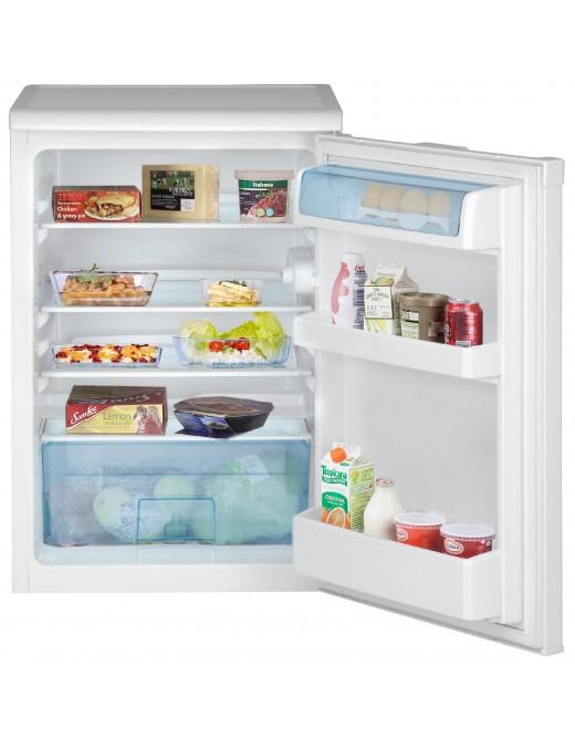 Beko TSE 1423 Tisch-Kühlschrank/ Energieeffizienzklasse A++