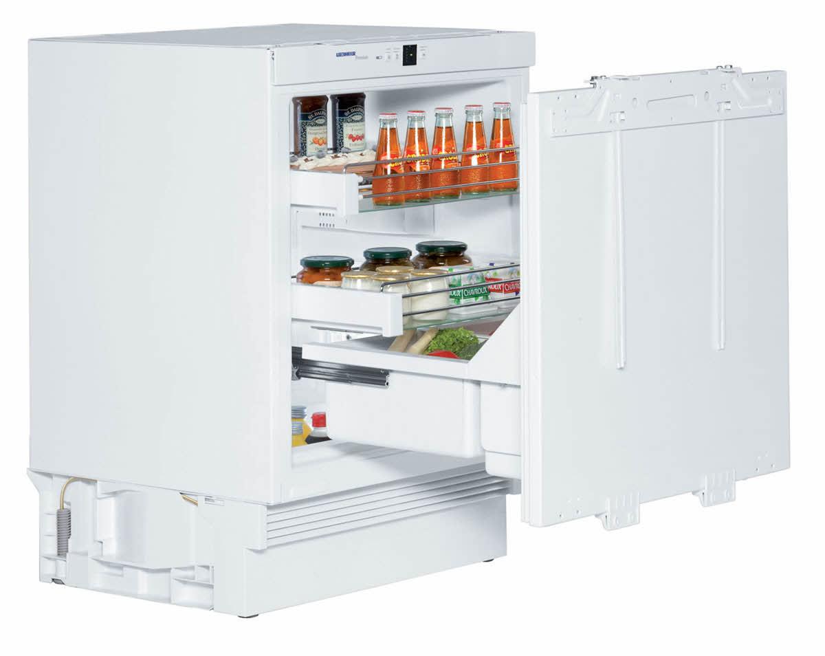 Mini Kühlschrank Toplader : Toplader kühlschrank kühlung an bord jetzt kaufen svb yacht und