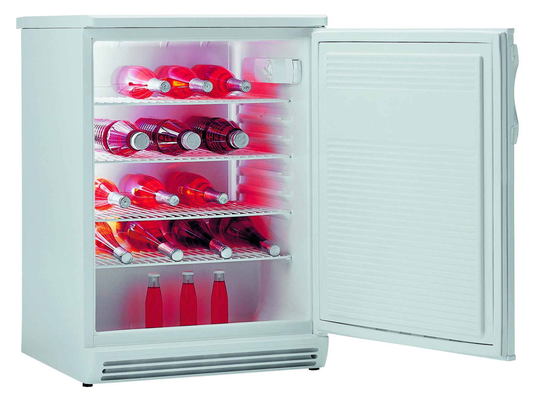 Gorenje Kühlschrank Unterbaufähig : Gorenje rvc w stand flaschenkühlschrank energieeffizienzklasse