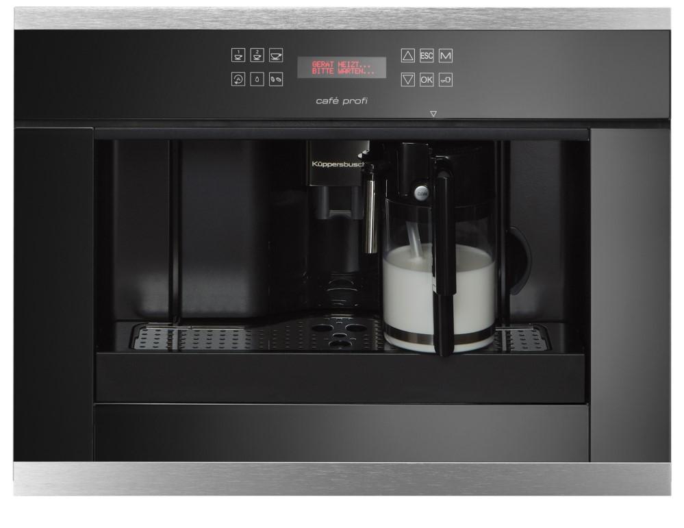 informationsseite h ttich k ppersbusch ekv6500 1j1 kompakt einbau kaffeevollautomat. Black Bedroom Furniture Sets. Home Design Ideas