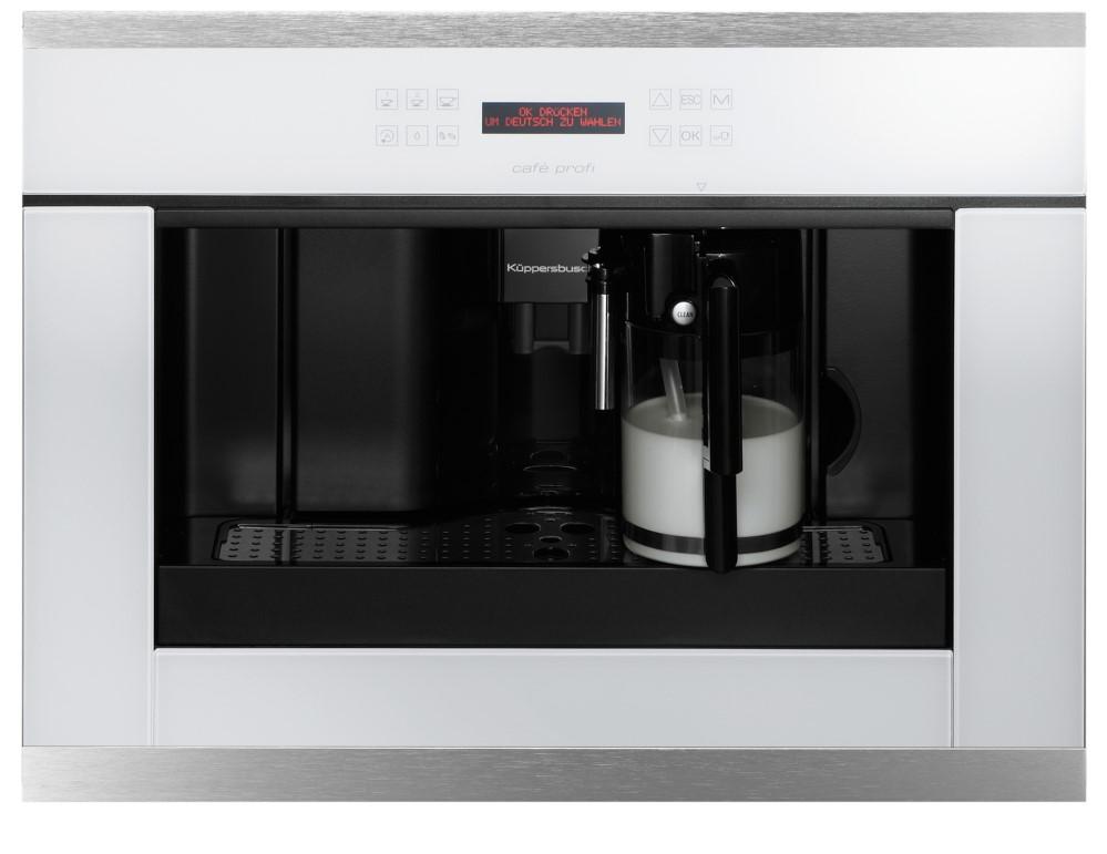 informationsseite h ttich k ppersbusch ekv6500 1w1 kompakt einbau kaffeevollautomat. Black Bedroom Furniture Sets. Home Design Ideas