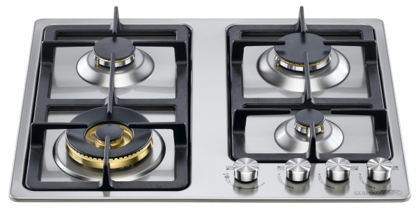 set emax gb650 1gk gasbackofen lagermania p6801h9xt gaskochfeld backofen energieeffizienzklasse. Black Bedroom Furniture Sets. Home Design Ideas