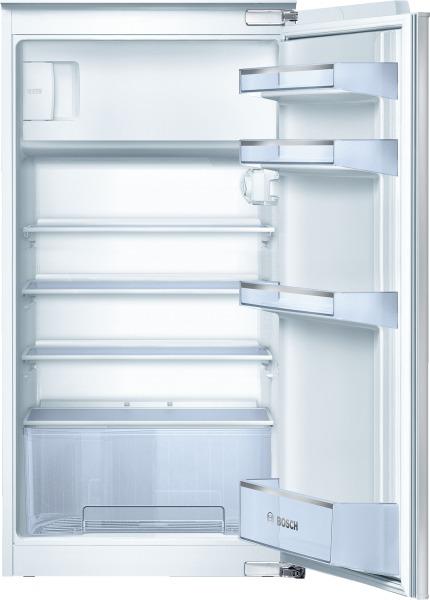 Bosch KIL20V60 Einbau-Kühlschrank/ Energieeffizienzklasse A++