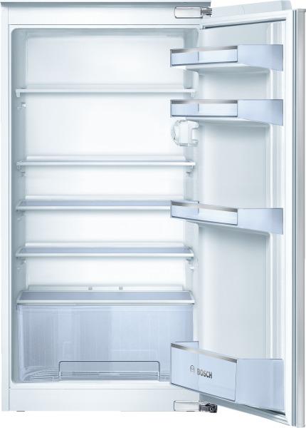 Bosch KIR20V60 Einbau-Kühlschrank/ Energieeffizienzklasse A++