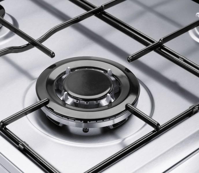 informationsseite h ttich oranier dessauer fze1466 gas standherd energieeffizienzklasse a. Black Bedroom Furniture Sets. Home Design Ideas