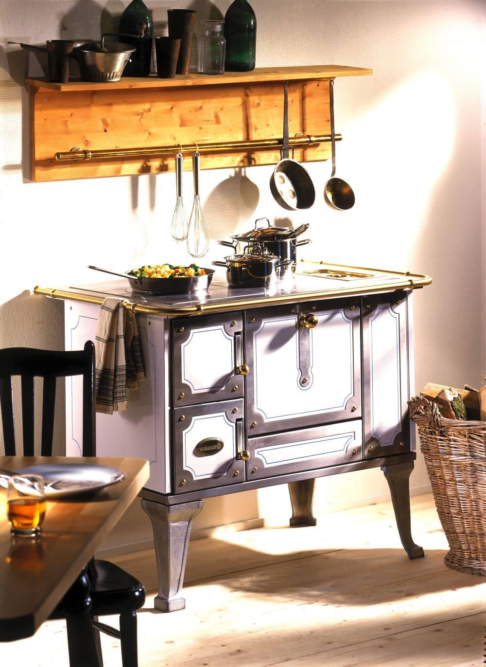informationsseite h ttich wamsler k138j k chenherd wei ambiente line jubil umsherd. Black Bedroom Furniture Sets. Home Design Ideas