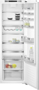 Siemens KI81RAD30 Einbau-Kühlschrank iQ500/ Energieeffizienzklasse A++