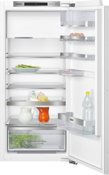 Siemens KI42LAD30 Einbau-Kühlschrank iQ500/ Energieeffizienzklasse A++ (Spektrum: A+++ bis D)