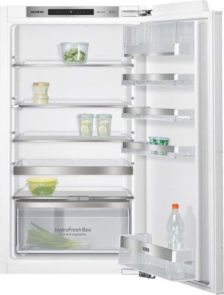 Siemens KI31RAD30 Einbau-Kühlschrank iQ500/ Energieeffizienzklasse A++ (Spektrum: A+++ bis D)