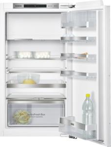 Siemens KI32LAD30 Einbau-Kühlschrank iQ500/ Energieeffizienzklasse A++ (Spektrum: A+++ bis D)