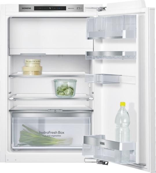 Siemens KI22LAD30 Einbau-Kühlschrank iQ500/ Energieeffizienzklasse A++