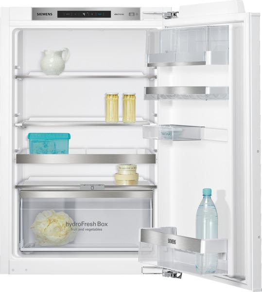 Siemens KI21RAD30 Einbau-Kühlschrank iQ500/ Energieeffizienzklasse A++