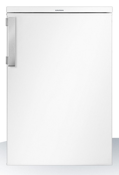 Grundig GTM 14130 Tisch-Kühlschrank/ Energieeffizienzklasse A+++