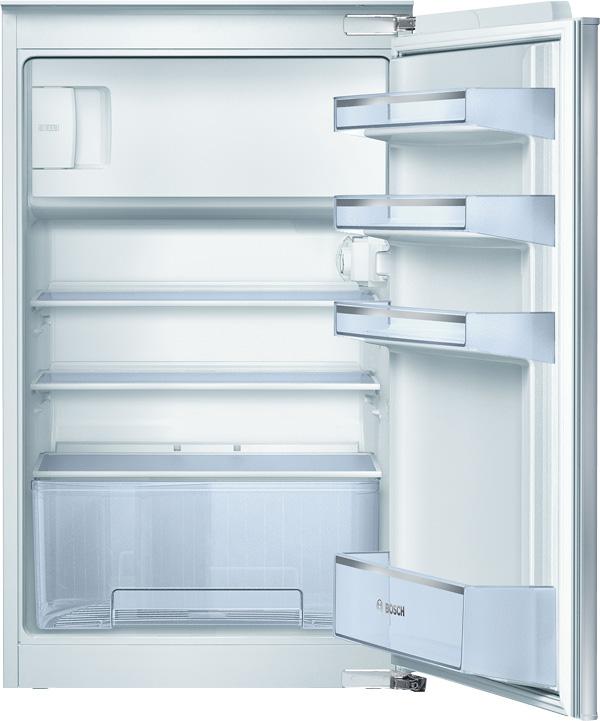 Bosch KIL18V51 Einbau-Kühlschrank/ Energieeffizienzklasse A+
