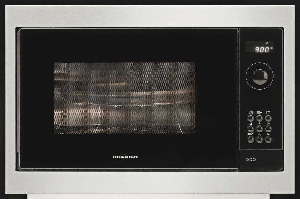 informationsseite h ttich oranier kmg9802 980210 einbau mikrowelle. Black Bedroom Furniture Sets. Home Design Ideas