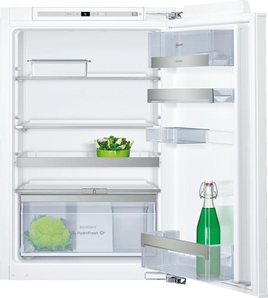 Neff K276A2MK / KI1214D30 Einbau-Kühlschrank/ Energieeffizienzklasse A++