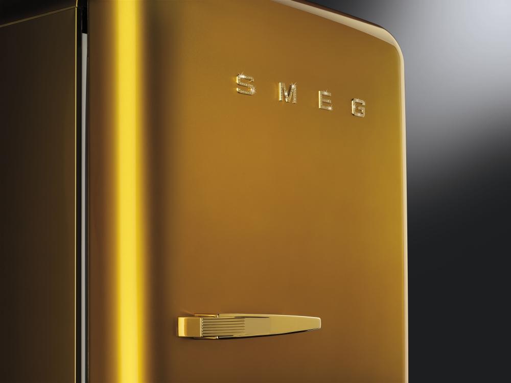 Smeg Kühlschrank Energieeffizienz : Informationsseite hÜttich smeg fab rdg standkühlschrank mit