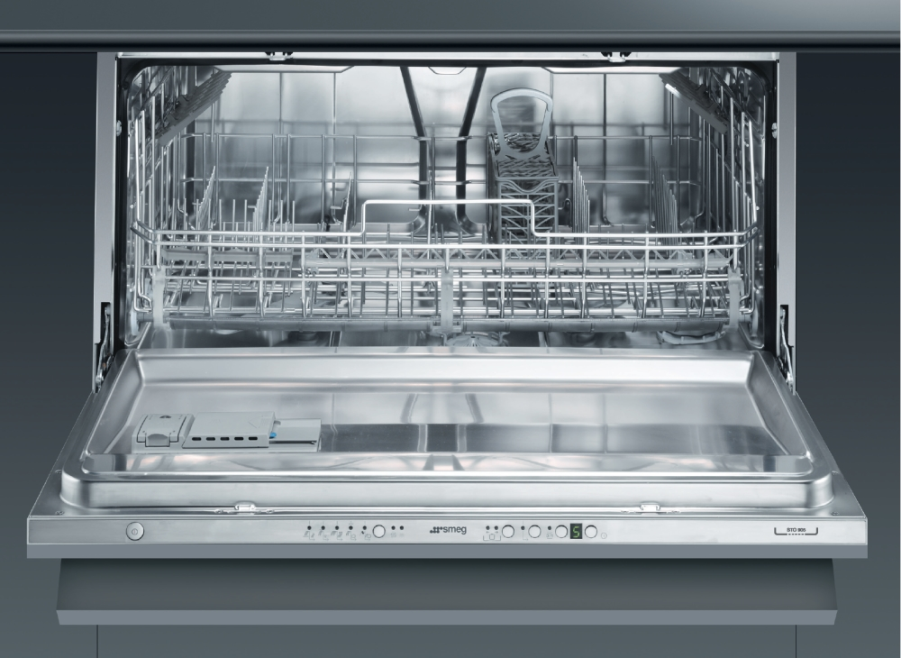 Smeg Kühlschrank 55 Cm : Informationsseite hÜttich :: smeg sto905 1 einbau geschirrspüler