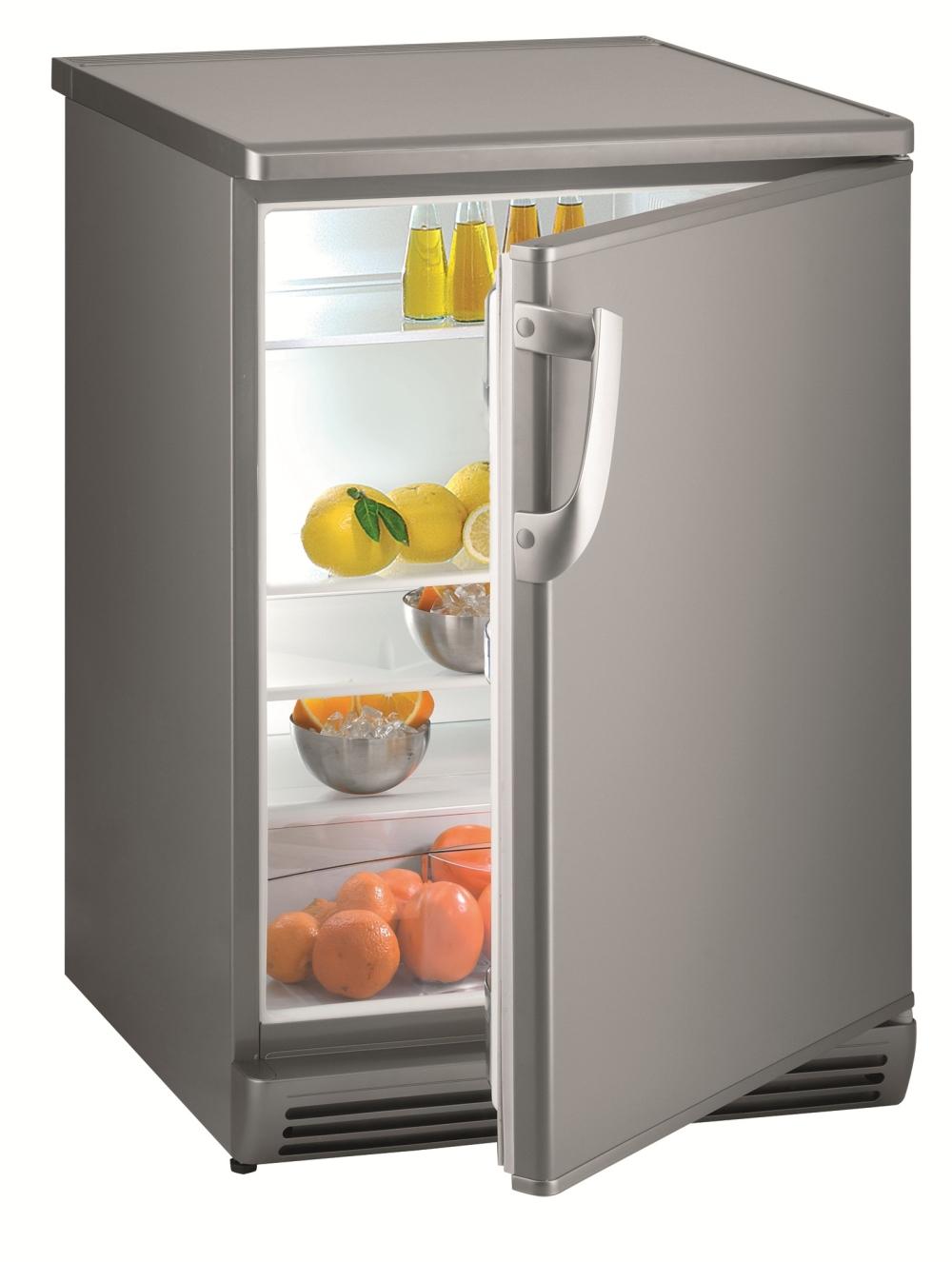 Gorenje R6093AX Stand-Kühlschrank/ Energieeffizienzklasse A+++