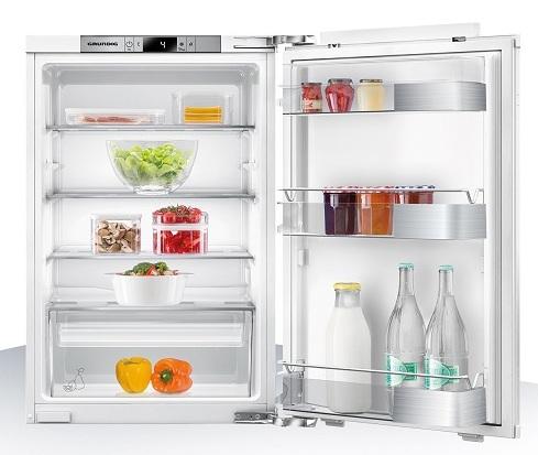 Grundig GTMI 10120 Einbau-Kühlschrank/ Energieeffizienzklasse A++