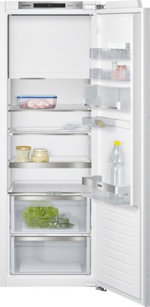 Siemens KI72LAD40 Einbau-Kühlschrank iQ500/ Energieeffizienzklasse A+++ (Spektrum: A+++ bis D)