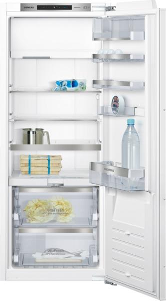 Siemens KI52FAD30 Einbau-Kühlschrank iQ700/ Energieeffizienzklasse A++