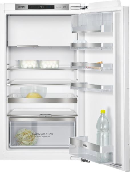 Siemens KI32LAD40 Einbau-Kühlschrank iQ500/ Energieeffizienzklasse A+++ (Spektrum: A+++ bis D)