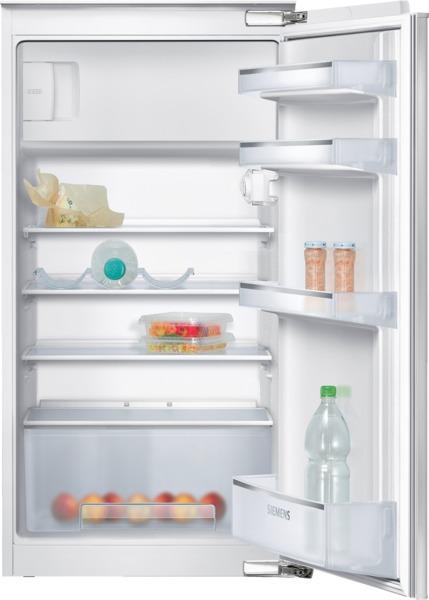 Siemens KI20LV62 Einbau-Kühlschrank iQ100/ Energieeffizienzklasse A++