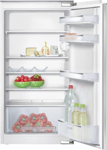 Siemens KI20RV62 Einbau-Kühlschrank iQ100/ Energieeffizienzklasse A++