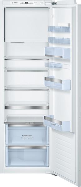 informationsseite h ttich bosch kil82ad40 einbau k hlschrank energieeffizienzklasse a. Black Bedroom Furniture Sets. Home Design Ideas