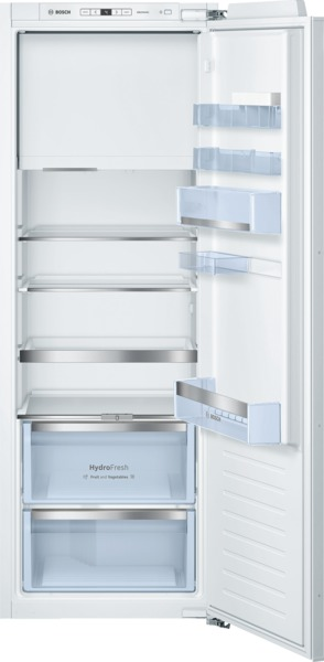 Bosch KIL72AD40 Einbau-Kühlschrank/ Energieeffizienzklasse A+++