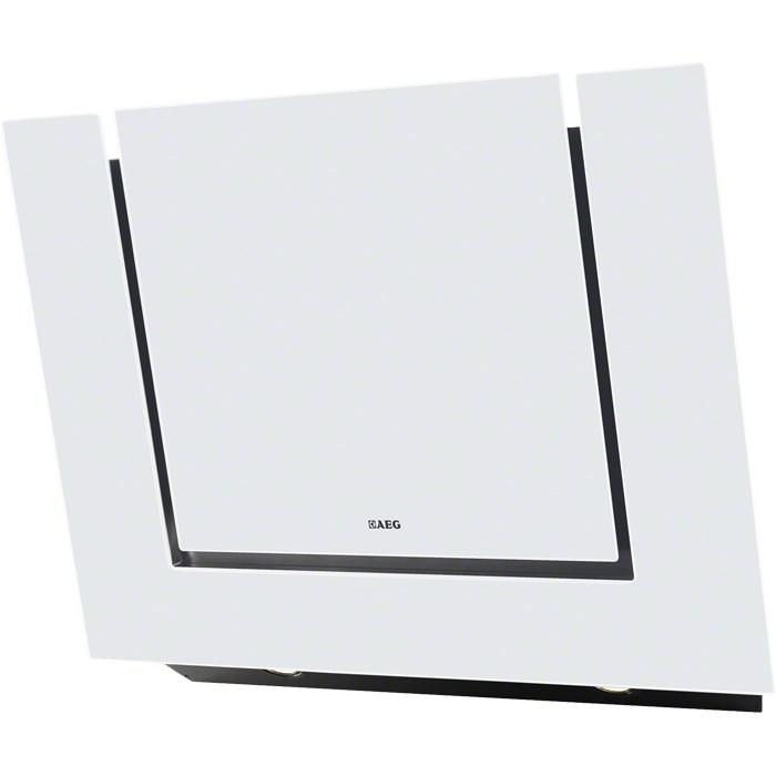 informationsseite h ttich aeg x68163wv1 wand dunstabzugshaube kopffrei haube. Black Bedroom Furniture Sets. Home Design Ideas