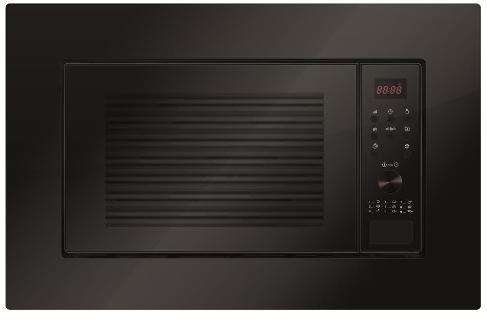 informationsseite h ttich amica emw 13170 s einbau mikrowelle. Black Bedroom Furniture Sets. Home Design Ideas