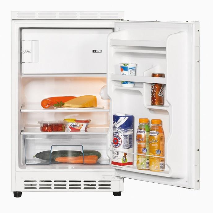 Amica UKS 16157 Unterbau-Kühlschrank/ Energieeffizienzklasse A++