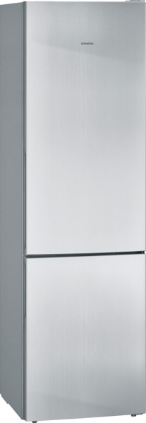 Siemens KG39VVL31 Stand-Kühl-Gefrierkombination/ Energieeffizienzklasse A++