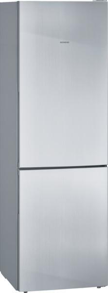 Siemens KG36VVI32 Stand Kühl-Gefrierkombination/ Energieeffizienzklasse A++