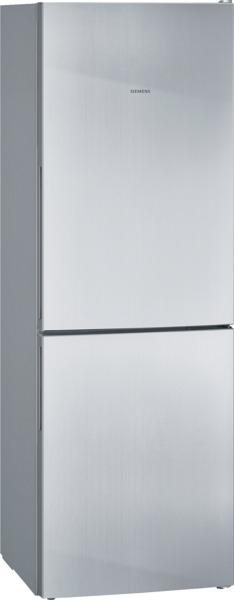 Siemens KG33VVL31 Stand Kühl-Gefrierkombination/ Energieeffizienzklasse A++