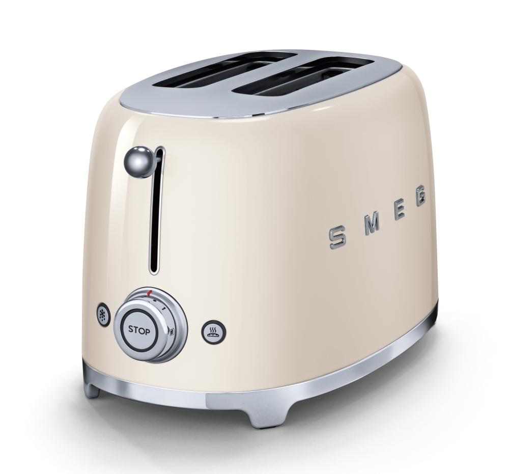 informationsseite h ttich smeg tsf01creu toaster 2 scheiben creme. Black Bedroom Furniture Sets. Home Design Ideas