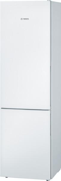 Bosch KGV39VW31 Stand-Kühl-Gefrierkombination/ Energieeffizienzklasse A++