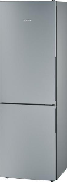 Bosch KGV36VE32S Stand-Kühl-Gefrierkombination/ Energieeffizienzklasse A++