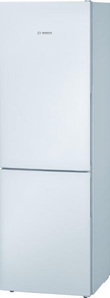 Bosch KGV36VW32 Stand-Kühl-Gefrierkombination/ Energieeffizienzklasse A++