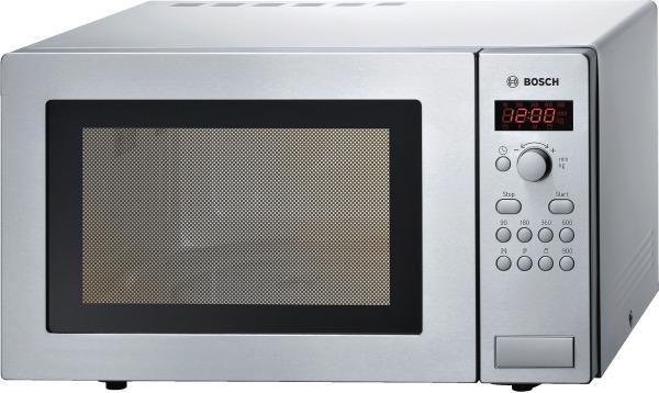 Bosch HMT84M451 Stand-Mikrowelle